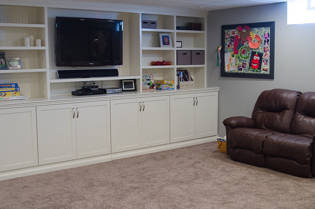 20150104-Finished-Basement-6530