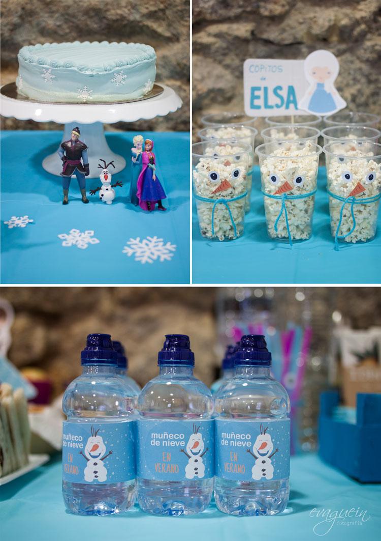 20022015-20150220-Fiesta-cumple-3-Amanda-Frozen027-R3-BLOGb