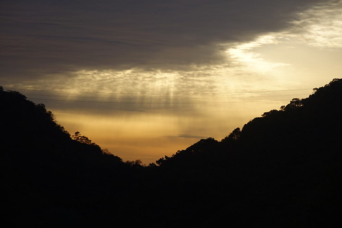 travel sunset sky cloud sun japan sunrise sony cybershot 夕陽 日本 nippon 旅行 太陽 日落 nihon 天空 backpackers 朝霞 日出 晚霞 兵庫県 雲彩 自助旅行 日本国 rx10 hyōgoken ひょうごけん にほんこく 神戸布引ハーブ園 神戸布引ロープウェイ