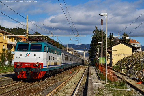 [I-TI] - E444R.051 - Andora - 02/03/2015