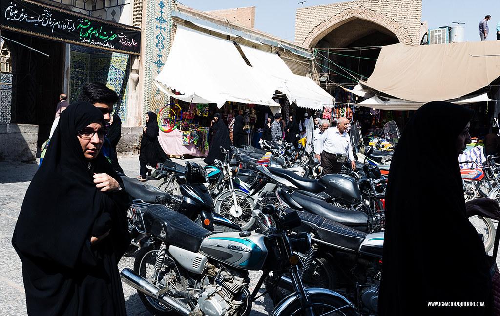 Isfahan 06