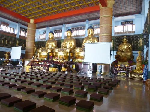 Ta-Kaohsiung-Nouvel An-Temple Huanheng (13)