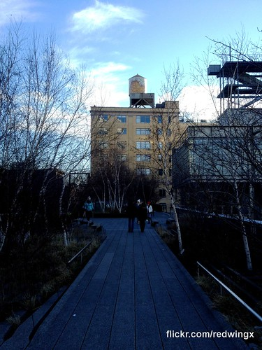06_HighLine_Far