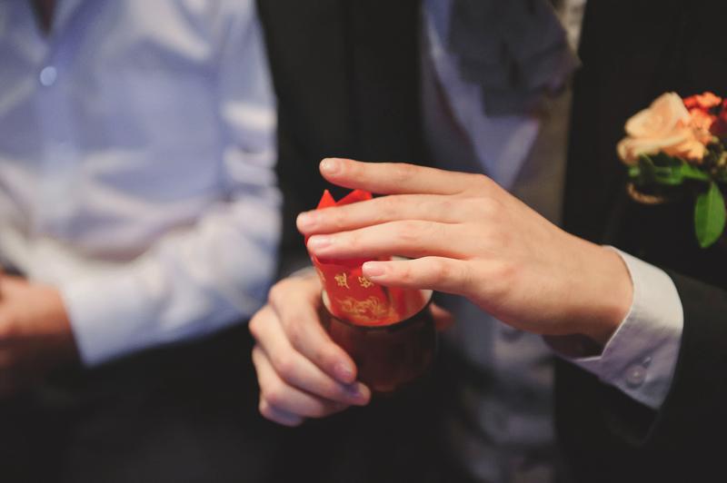 16142228222_a908c8a1f7_o- 婚攝小寶,婚攝,婚禮攝影, 婚禮紀錄,寶寶寫真, 孕婦寫真,海外婚紗婚禮攝影, 自助婚紗, 婚紗攝影, 婚攝推薦, 婚紗攝影推薦, 孕婦寫真, 孕婦寫真推薦, 台北孕婦寫真, 宜蘭孕婦寫真, 台中孕婦寫真, 高雄孕婦寫真,台北自助婚紗, 宜蘭自助婚紗, 台中自助婚紗, 高雄自助, 海外自助婚紗, 台北婚攝, 孕婦寫真, 孕婦照, 台中婚禮紀錄, 婚攝小寶,婚攝,婚禮攝影, 婚禮紀錄,寶寶寫真, 孕婦寫真,海外婚紗婚禮攝影, 自助婚紗, 婚紗攝影, 婚攝推薦, 婚紗攝影推薦, 孕婦寫真, 孕婦寫真推薦, 台北孕婦寫真, 宜蘭孕婦寫真, 台中孕婦寫真, 高雄孕婦寫真,台北自助婚紗, 宜蘭自助婚紗, 台中自助婚紗, 高雄自助, 海外自助婚紗, 台北婚攝, 孕婦寫真, 孕婦照, 台中婚禮紀錄, 婚攝小寶,婚攝,婚禮攝影, 婚禮紀錄,寶寶寫真, 孕婦寫真,海外婚紗婚禮攝影, 自助婚紗, 婚紗攝影, 婚攝推薦, 婚紗攝影推薦, 孕婦寫真, 孕婦寫真推薦, 台北孕婦寫真, 宜蘭孕婦寫真, 台中孕婦寫真, 高雄孕婦寫真,台北自助婚紗, 宜蘭自助婚紗, 台中自助婚紗, 高雄自助, 海外自助婚紗, 台北婚攝, 孕婦寫真, 孕婦照, 台中婚禮紀錄,, 海外婚禮攝影, 海島婚禮, 峇里島婚攝, 寒舍艾美婚攝, 東方文華婚攝, 君悅酒店婚攝,  萬豪酒店婚攝, 君品酒店婚攝, 翡麗詩莊園婚攝, 翰品婚攝, 顏氏牧場婚攝, 晶華酒店婚攝, 林酒店婚攝, 君品婚攝, 君悅婚攝, 翡麗詩婚禮攝影, 翡麗詩婚禮攝影, 文華東方婚攝