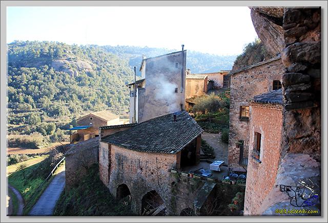 El Puig de la Balma (4)