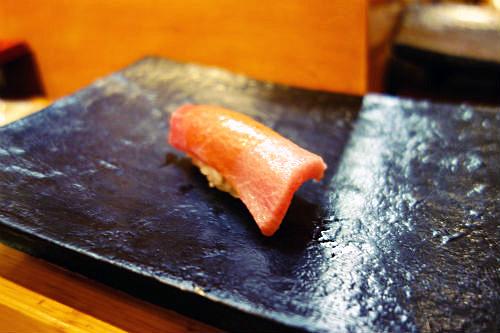 miyako_sushi_3