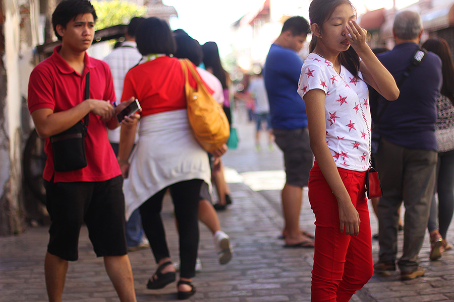 Vigan-tourists_05