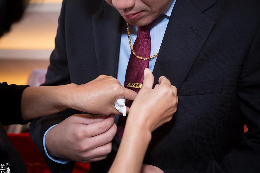 婚禮攝影-台南-訂婚午宴-歆豪&千恒-X-台南晶英酒店 (18)