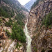 DSC00444 - Jadh Ganga River Gorge (India) by loupiote (Old Skool) pro