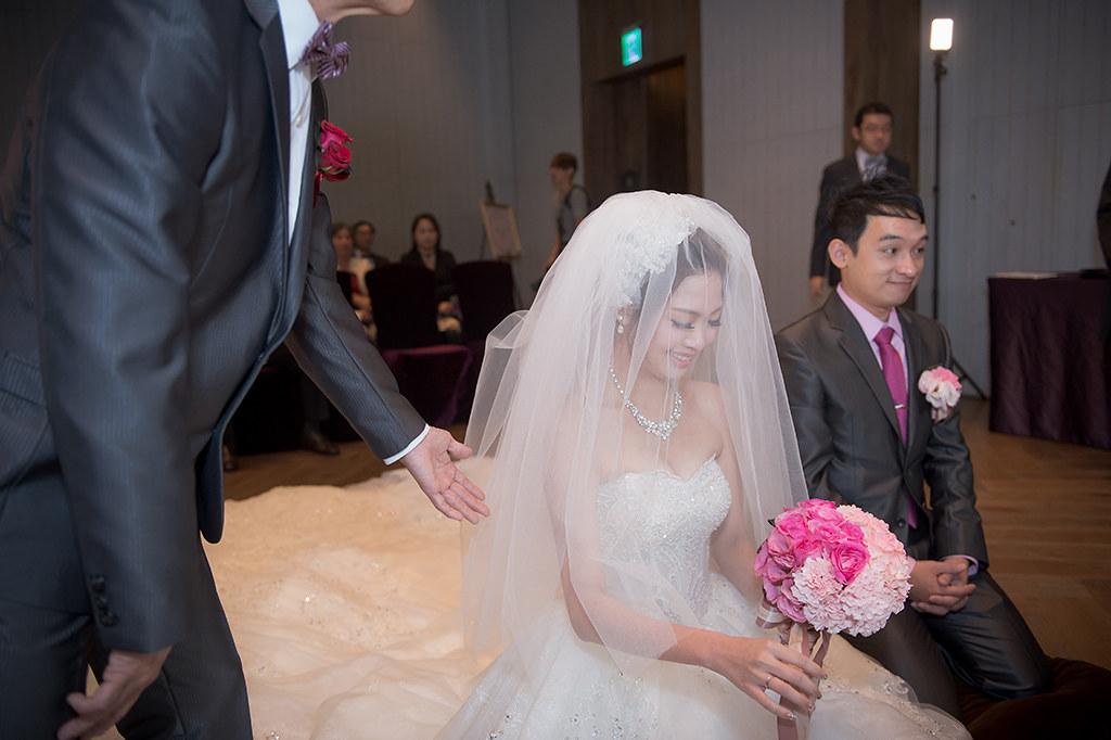 '君品酒店婚攝,婚攝BrianWang,婚禮紀錄,自主婚紗,類婚紗,海外婚紗婚禮,BWS_7209'