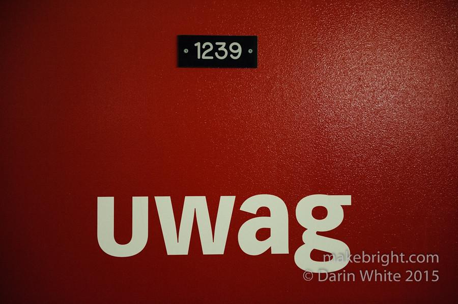 UWAG - Michelle Bellemare 009