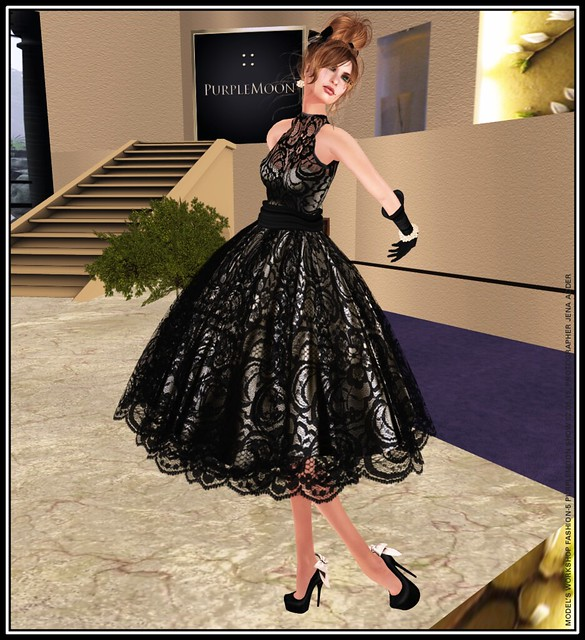 MW Fashion-5 - PurpleMoon - Petra2