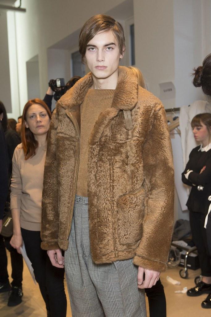 Eduard Badaluta3007_6_FW15 Milan Jil Sander(fashionising.com)