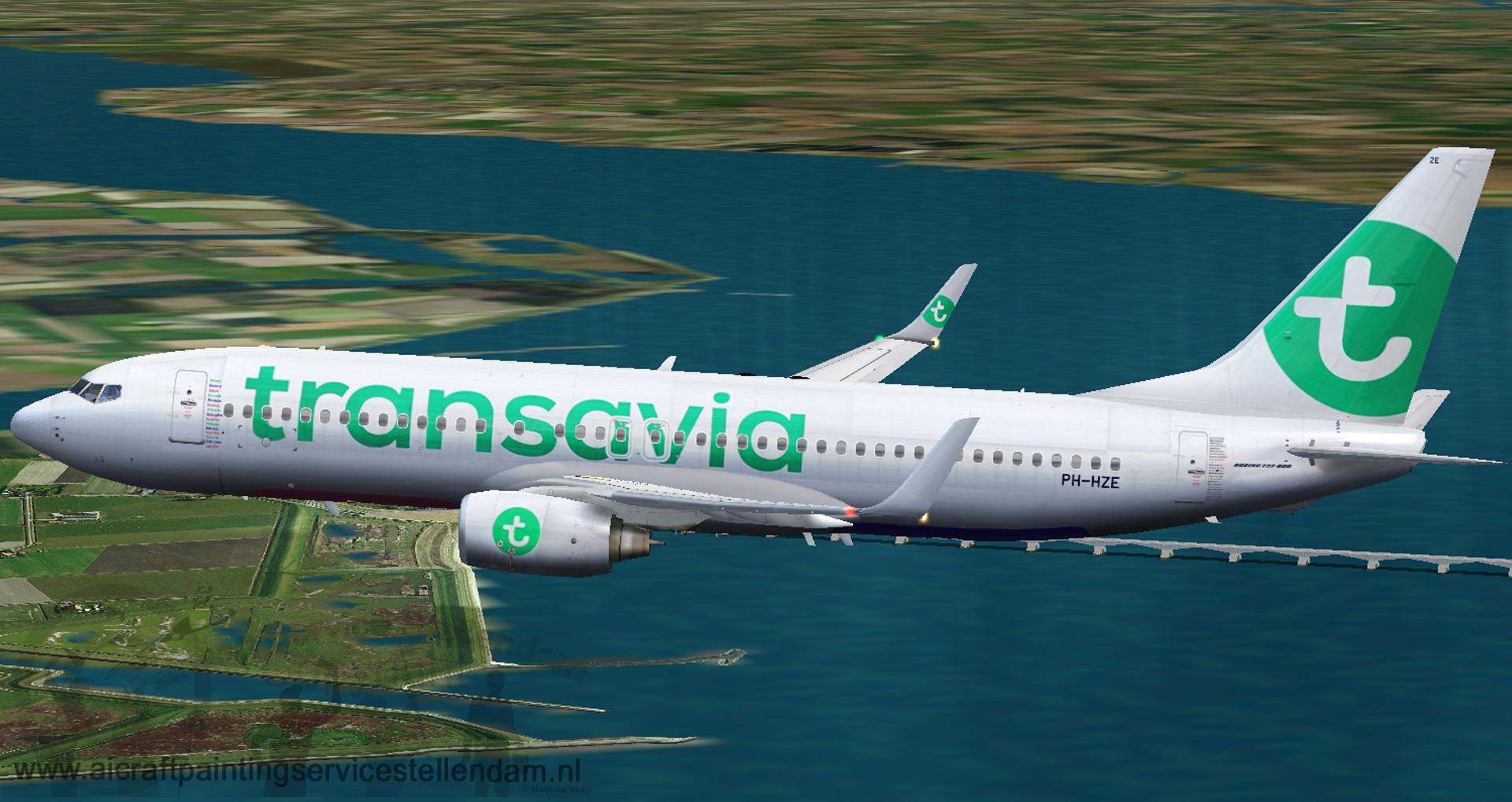 TDSBoeingB737-8K2Transavia_nc_PH-HZE4