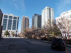 4 Banks---Birmingham, Al.