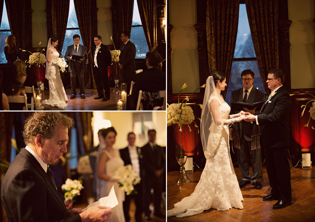 UkranianInstitueWedding_018