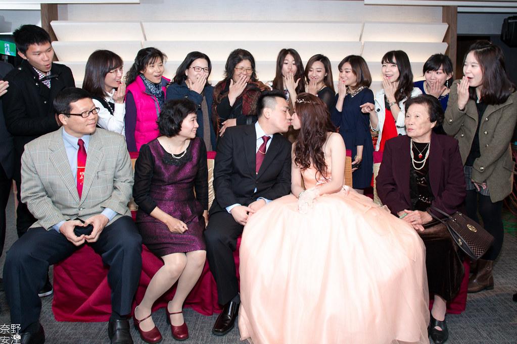 婚禮攝影-台南-訂婚午宴-歆豪&千恒-X-台南晶英酒店 (20)