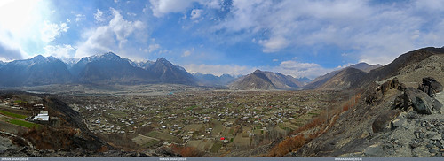 pakistan sky panorama clouds landscape geotagged wideangle tags location elements ultrawide stitched gilgit canonefs1022mmf3545usm danyore gilgitbaltistan canoneos650d imranshah