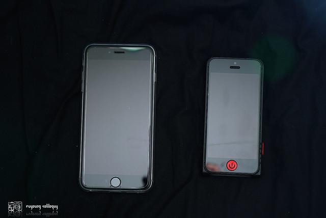 iPhone6_Plus_12