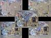 Puzzle-Collage by Feuerstaub