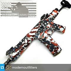 Repost @modernoutfitters ・・・ Here is another pic of the