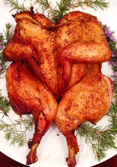 pitbarrellcooker_chicken