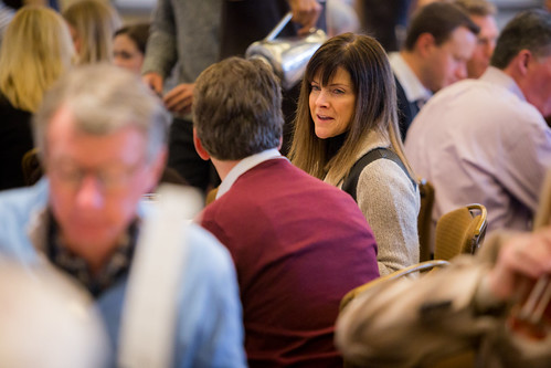 EVENTS-executive-summit-rockies-03042015-AKPHOTO-57