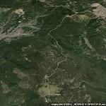 14 Marshall Pass to Sargents Mesa North