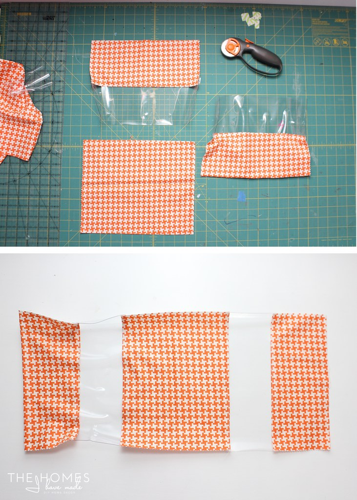 Small Toy Storage Bags-009