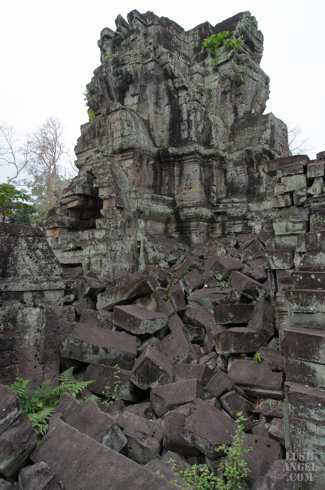cambodia-siem-reap-68
