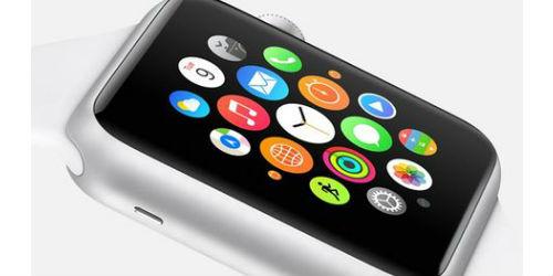 Apple Watch vs Pebble Watch vs Asus ZenWatch