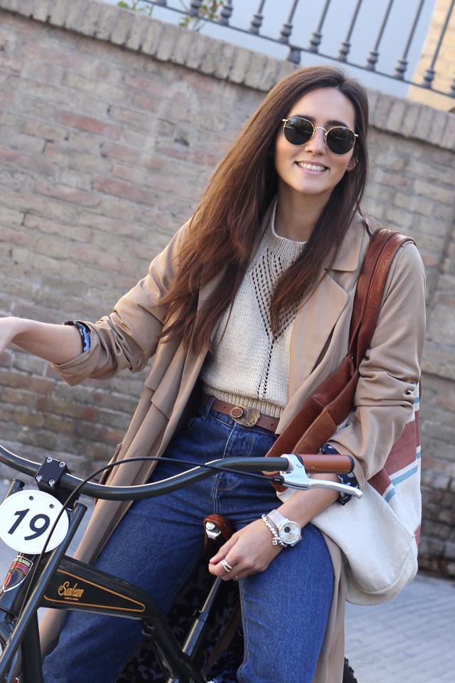 bici coohuco 4