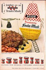 1964 - Wilson Ham