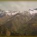¡ Un paisaje serrano con nubes ! by jose luis naussa ( + 2 millones . )
