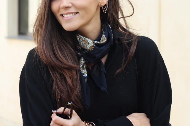 black fashion coohuco 8