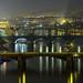 Night in Prague by Dietrich Bojko Photographie