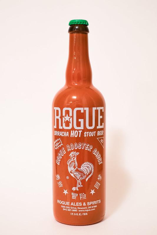 The Sriracha Life-2
