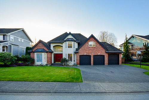 Storyboard of 9885 181st Street, Surrey