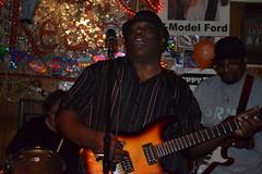 031 Terry Big T Williams