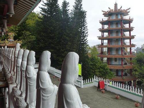 Ta-Taitung-ville (16)