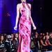 Art Hearts Fashion Show 2014 - Zhang Jingjing Collection