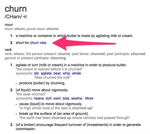 define_churn_-_Google_Search.jpg