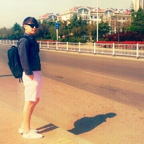 e_jeonghyun