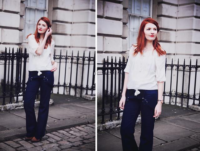 70s_look_at_london_fashion_week (7)