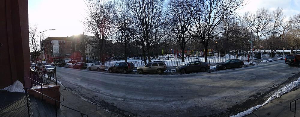 2 19 15 pano snow  OP B from brigid  (2)