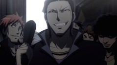 Ansatsu Kyoushitsu (Assassination Classroom) 07 - 15