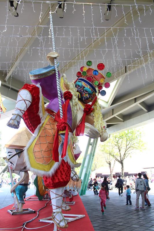 2015台北燈節 (9)