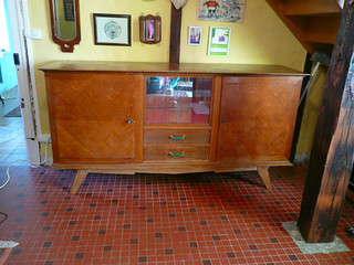 New Sideboard 2