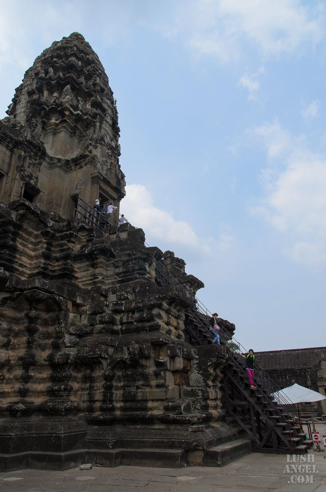 angkor-wat-siem-reap