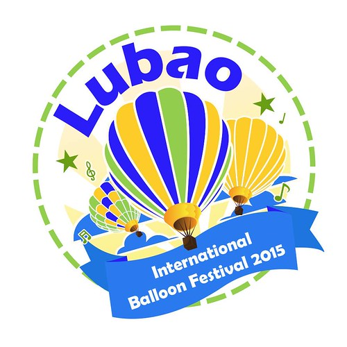 2nd Lubao-International Balloon Festival 2015 this March 26-29 in Lubao, Pampanga